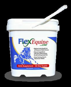 flexequine_bucket