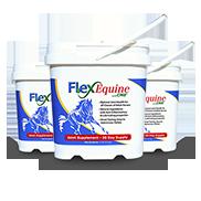 3-pack-flexequine0_1